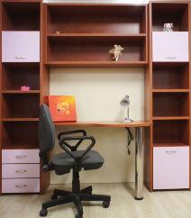 Γραφείο -  - http://www.serifis.gr/el/Paidiko-efibikoepiplo-294.htm