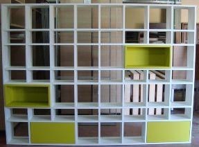 Μοντέρνα - Λάκα -  - http://www.serifis.gr/el/Bibliothiki-316.htm