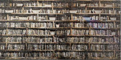 Βιβλιοθήκη -  - http://www.serifis.gr/el/Pinakes-309.htm