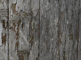 Wood -  - https://www.serifis.gr/el/Pinakes-309.htm