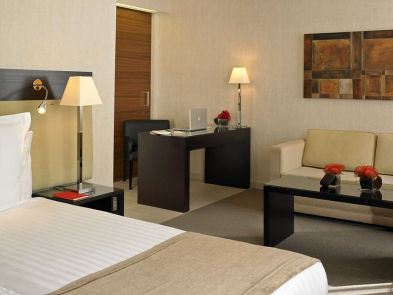 Executive-Room-Hospitality-Furniture-Design-of-K-West-Hotel-London