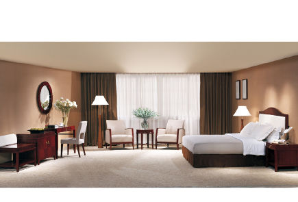 Hotel-Furniture-Hotel-Furniture-H32
