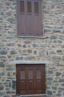 Παντζούρι Μεράντι -  - http://www.serifis.gr/el/Koufomata-307.htm