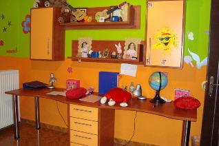 Διπλό γραφείο -  - https://www.serifis.gr/el/Paidiko-efibikoepiplo-294.htm